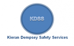 KDSS-Logo-2013-300x187-1 needed scaffold hire