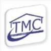 tmc needed scaffold hire